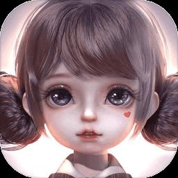 娃娃计划游戏app下载_娃娃计划游戏app最新版免费下载