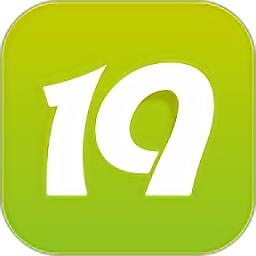 19楼手机版app下载_19楼手机版app最新版免费下载