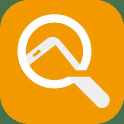 找帮手机定位最新版本appapp下载_找帮手机定位最新版本appapp最新版免费下载
