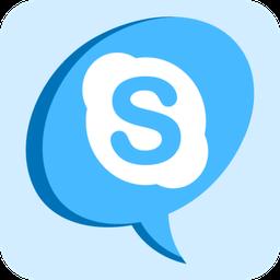 qq消息群发器手机版app下载_qq消息群发器手机版app最新版免费下载