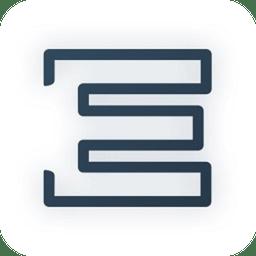 科沃斯扫地机器人手机appapp下载_科沃斯扫地机器人手机appapp最新版免费下载