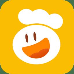 好豆网菜谱appapp下载_好豆网菜谱appapp最新版免费下载