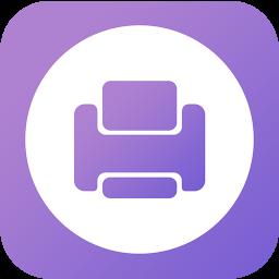 映美打印app下载_映美打印app最新版免费下载