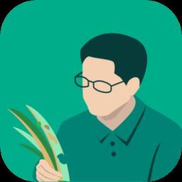植保家app下载_植保家app最新版免费下载