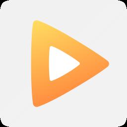 魅族短视频app最新版app下载_魅族短视频app最新版app最新版免费下载