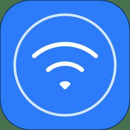 小米wifi软件app下载_小米wifi软件app最新版免费下载