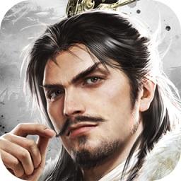 三十六计手游oppo版app下载_三十六计手游oppo版app最新版免费下载