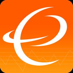 平安证券手机客户端app下载_平安证券手机客户端app最新版免费下载