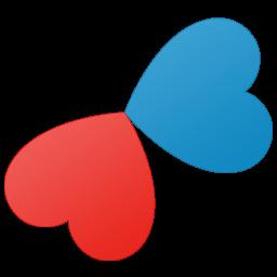 想恋爱软件app下载_想恋爱软件app最新版免费下载
