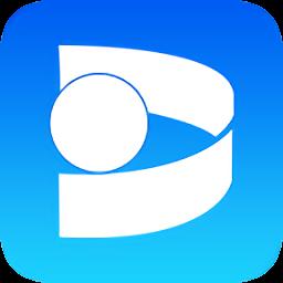 大通证券开户appapp下载_大通证券开户appapp最新版免费下载