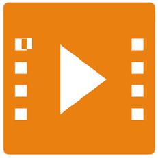 影音tv播放器vip破解版app下载_影音tv播放器vip破解版app最新版免费下载