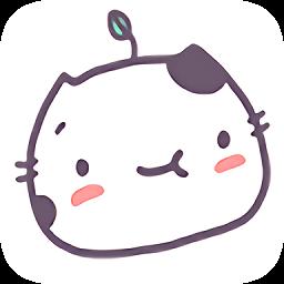 2018qq消息群发手机版app下载_2018qq消息群发手机版app最新版免费下载