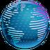 魅族浏览器最新版本app下载_魅族浏览器最新版本app最新版免费下载