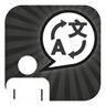 特快翻译软件app下载_特快翻译软件app最新版免费下载