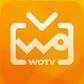 联通手机电视客户端app下载_联通手机电视客户端app最新版免费下载
