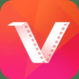 vidmate手机版appapp下载_vidmate手机版appapp最新版免费下载