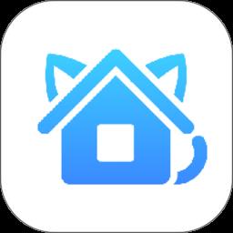 兽耳桌面最新版app下载_兽耳桌面最新版app最新版免费下载