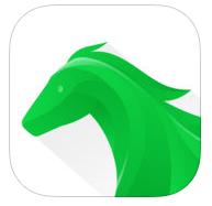 驾呗共享汽车appapp下载_驾呗共享汽车appapp最新版免费下载