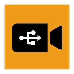 usb摄像头安装app下载_usb摄像头安装app最新版免费下载