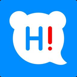 百度hi手机版app下载_百度hi手机版app最新版免费下载