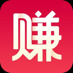 财富乐赚手机版app下载_财富乐赚手机版app最新版免费下载