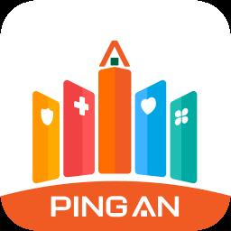 平安城市一账通app最新版本app下载_平安城市一账通app最新版本app最新版免费下载