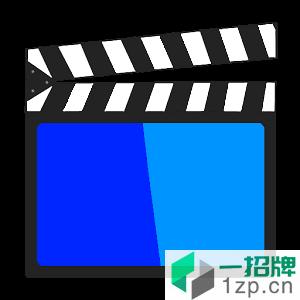 魅族视频播放器app下载_魅族视频播放器app最新版免费下载