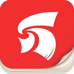 万读小说app下载_万读小说app最新版免费下载