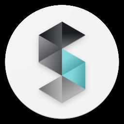 share微博客户端app下载_share微博客户端app最新版免费下载