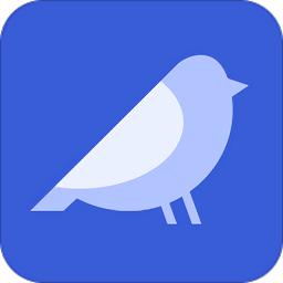 miui白噪音app下载_miui白噪音app最新版免费下载