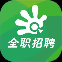 知牛课堂教师客户端app下载_知牛课堂教师客户端app最新版免费下载