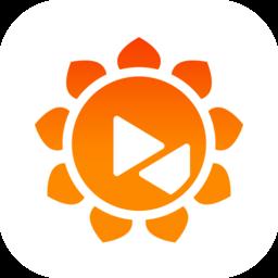 向日葵远程控制软件免费版app下载_向日葵远程控制软件免费版app最新版免费下载