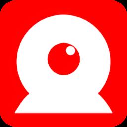 keyeapp(手机监控软件)app下载_keyeapp(手机监控软件)app最新版免费下载