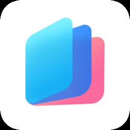 小爱课程表app下载_小爱课程表app最新版免费下载