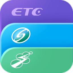上海公共交通卡手机版app下载_上海公共交通卡手机版app最新版免费下载
