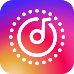 动态壁纸来电秀appapp下载_动态壁纸来电秀appapp最新版免费下载