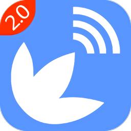 无线济南手机电视台客户端app下载_无线济南手机电视台客户端app最新版免费下载