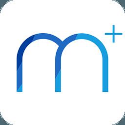 魅族路由器app下载_魅族路由器app最新版免费下载