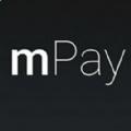 meizupay(魅族支付软件)app下载_meizupay(魅族支付软件)app最新版免费下载