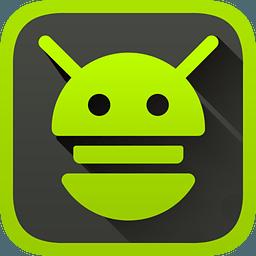 木蚂蚁软件appapp下载_木蚂蚁软件appapp最新版免费下载