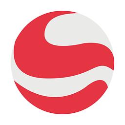2020申论一点通手机版38篇全app下载_2020申论一点通手机版38篇全app最新版免费下载