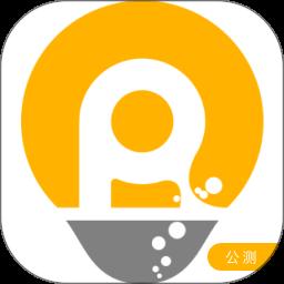 药学工具网方刻app下载_药学工具网方刻app最新版免费下载