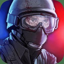 反恐怖袭击九游版app下载_反恐怖袭击九游版app最新版免费下载