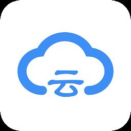 云际会议(cloudmeeting)app下载_云际会议(cloudmeeting)app最新版免费下载