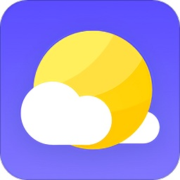 贴心天气appapp下载_贴心天气appapp最新版免费下载