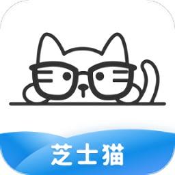 芝士猫app下载_芝士猫app最新版免费下载