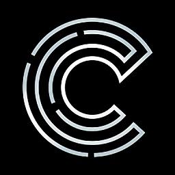 cowarobot行李箱软件app下载_cowarobot行李箱软件app最新版免费下载