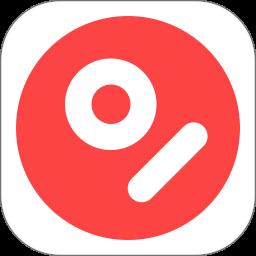 欧那小语种app下载_欧那小语种app最新版免费下载