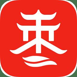 爱山东枣庄app下载_爱山东枣庄app最新版免费下载