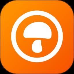 上海蘑菇租房appapp下载_上海蘑菇租房appapp最新版免费下载